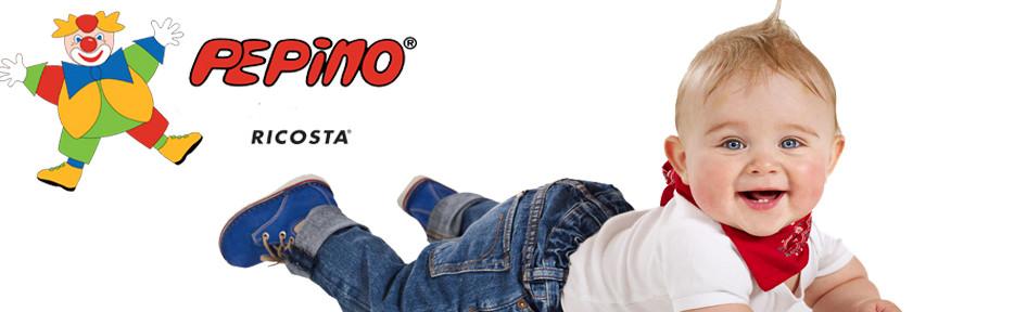 28b375ab604 Kvalitní německá značka výtečné dětské obuvi. Od svého založení v roce 1969  až do dneška je RICOSTA rodinný podnik s jasným závazkem k ochraně  životního ...