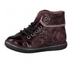 Dětská celoroční obuv RICOSTA 25217-387, Chilbie