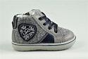 Dětská celoroční obuv Primigi 6534200 Bened