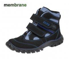 Dětská celoroční obuv FARE 2624213