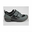 Dětská celoroční obuv Primigi 6649377 Fausto, GTX