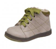 Dětská zimní obuv FARE 2142171