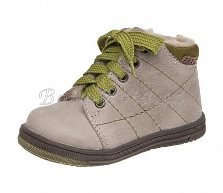Dětská zimní obuv FARE 2142171-0