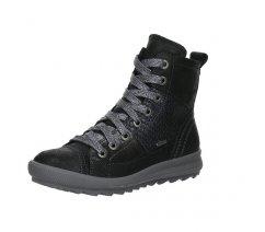 Dětská zimní obuv SuperFit 7-00489-02, GTX