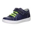 Dětská celoroční obuv SuperFit 0-00018-80
