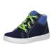 Dětská celoroční obuv SuperFit 8-00019-81