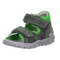 Dětský sandál SuperFit 8-00035-06