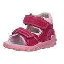 Dětské sandálé SuperFit 0-00035-64