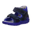 Dětský sandál SuperFit 0-00035-81