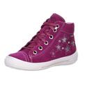 Dětská celoroční obuv SuperFit 8-00109-37