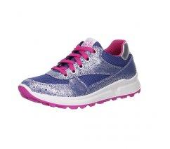 Dětská celoroční obuv SuperFit 0-00153-88