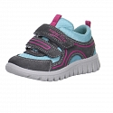Dětská celoroční obuv SuperFit 0-00192-07