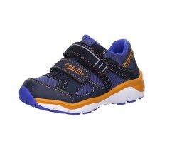 Dětská celoroční obuv s GTX SuperFit 0-00242-81