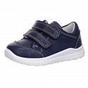 Dětská celoroční obuv SuperFit 0-00329-80