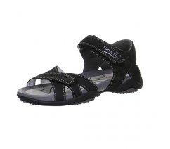 Dětské sandále SuperFit 0-00151-01