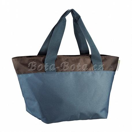 Plážová taška AHA, malá