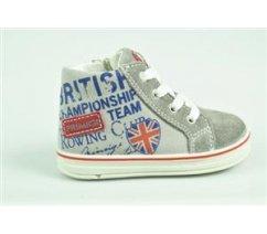 Dětská celoroční obuv Primigi 7540100 PBA