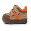 Dětská celoroční obuv DDstep 040-18B