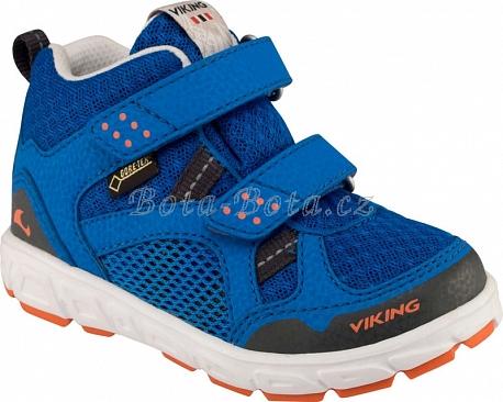 Viking 3-44305-1531