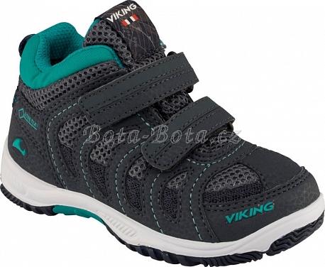 Viking 3-46510-504