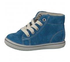 Dětské celoroční boty RICOSTA 25240-160, Zayni