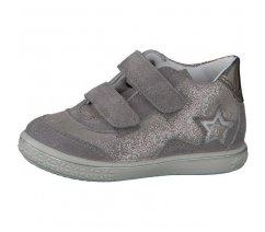 Dětská celoroční obuv RICOSTA 25243-453, Cheryl