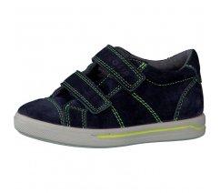 Dětská celoroční obuv RICOSTA 40204-174, Mola