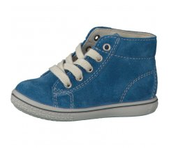 Dětská celoroční obuv RICOSTA 25340-160, Zayni