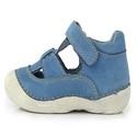 Dětské sandálky DDSTEP 015-121B