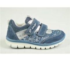 Dětská celoroční obuv PRIMIGI 7586500