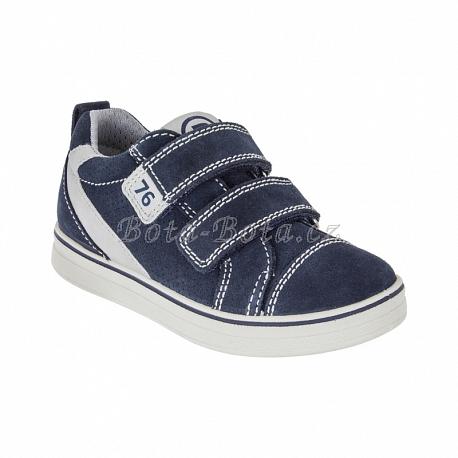 Dětská celoroční obuv PRIMIGI 7621100