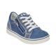 Dětské celoroční boty Primigi 7623000 PAY