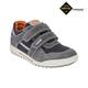 Dětská celoroční obuv PRIMIGI 7627300 GTX