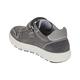 Dětská celoroční obuv PRIMIGI 7632100