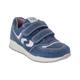 Dětské celoroční boty Primigi 7634200 PCU