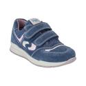 Dětská celoroční obuv Primigi 7634200 PCU