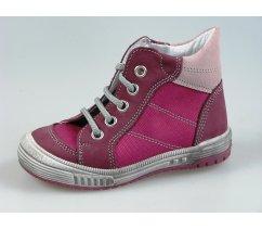 Dětská celoroční obuv ESSI 1745B