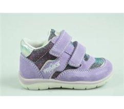 Dětská celoroční obuv PRIMIGI 7526500
