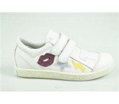 Dětská celoroční obuv PRIMIGI 7573400