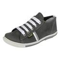 Dětská celoroční obuv FARE 4313161