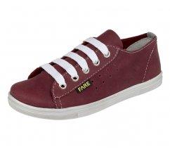 Dětská celoroční obuv FARE 4313191