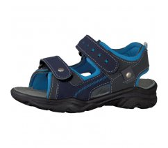 Dětský sandál RICOSTA 60386-126 Tajo