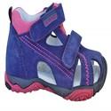 Dětské sandále PROTETIKA LARISFUXIA