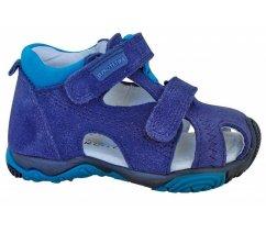 Dětské sandále PROTETIKA LARISAZURO