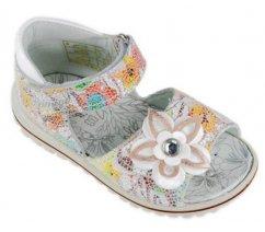 Dětské sandále PRIMIGI 7554300