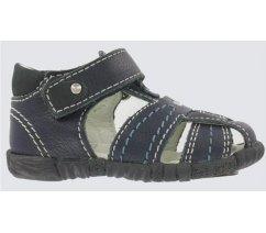 Dětské sandále PRIMIGI 7041277