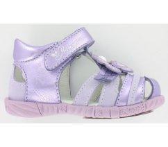 Dětské sandále PRIMIGI 7043200