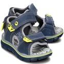 Dětské sandále PRIMIGI 7652000