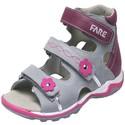 Dětské sandále FARE 1763193