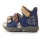 Dětské sandále DDSTEP 625-24